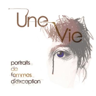 Une Vie : Jeanne de Belleville (3/3) cover