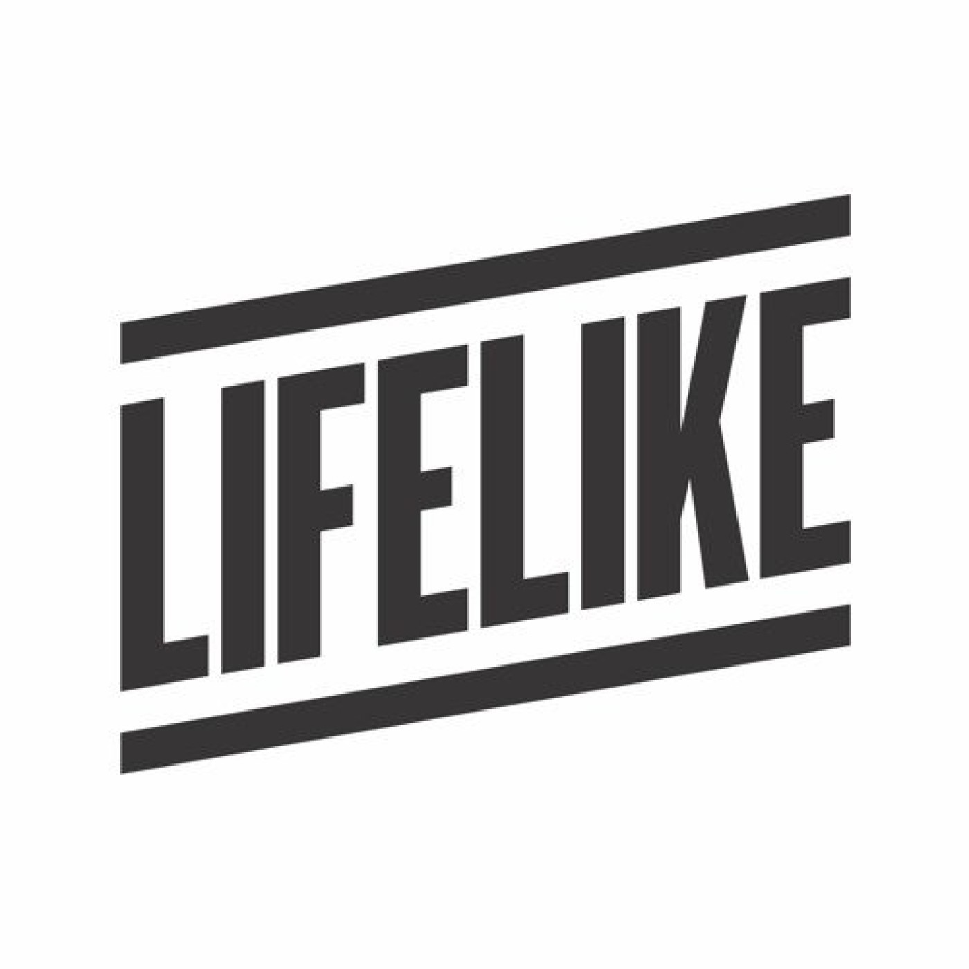 La music story du jour : Lifelike