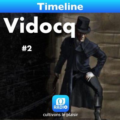 image Vidocq#2