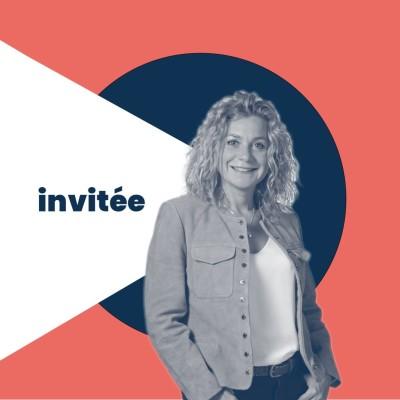 La bienveillance au travail : une responsabilité de tous | Christèle Albaret, psychosociologue et fondatrice de La Clinique E-santé cover