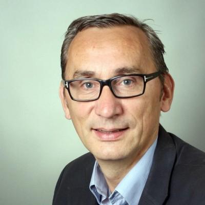 image Le marketing B2B, tendances et implications sur la DSI, par Laurent Azieres de Adelanto