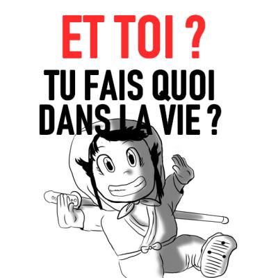 #17 : Est-ce que les managers français sont vraiment mauvais ?