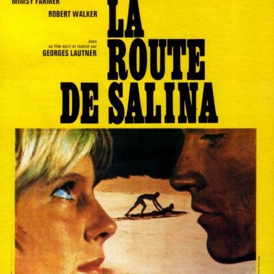 Toiles et Sillon 329 | Les plus belles musiques de films cover