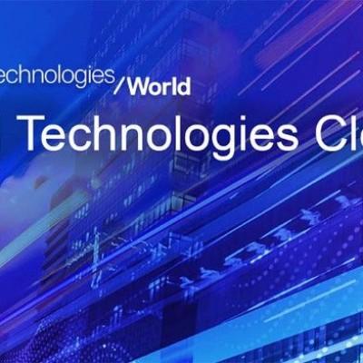 image La vision du cloud selon Dell, par Sébastien Verger, CTO de Dell France