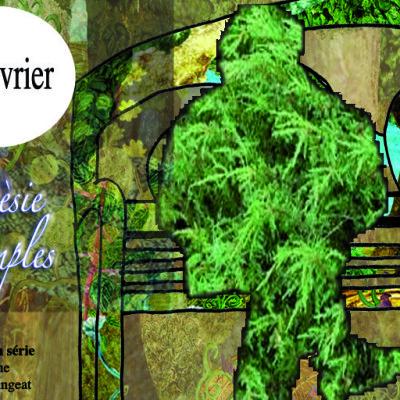 19 genevrier cover