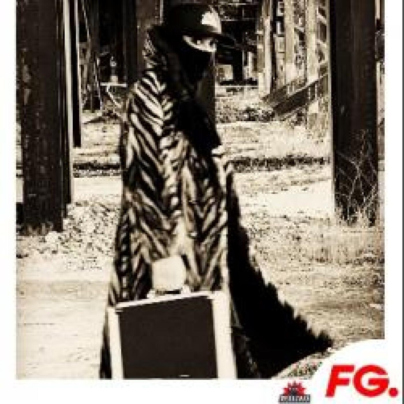 CLUB FG : MERACHKA
