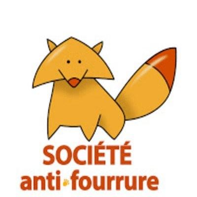 Marque de la semaine par Société Anti Fourrure cover