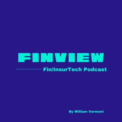 Finview cover