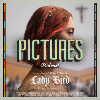 image Pictures - Lady Bird