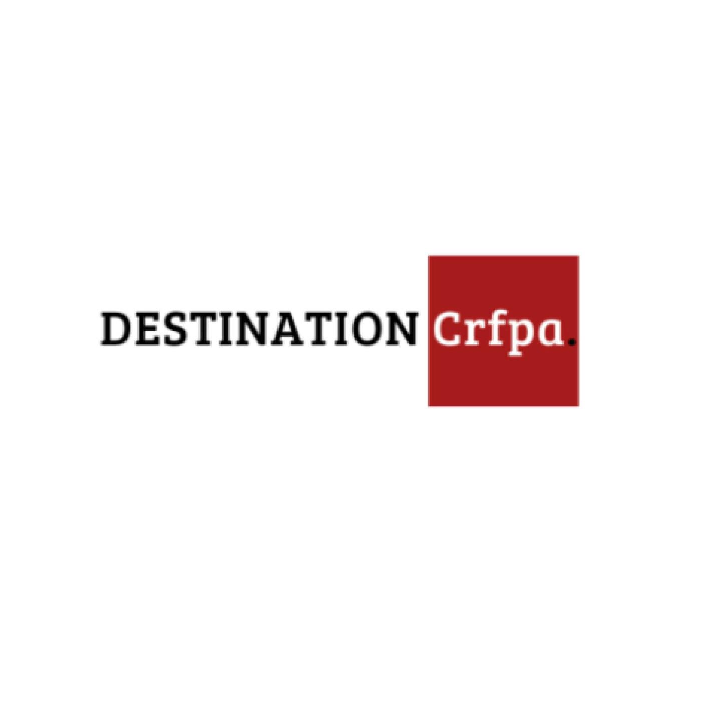 ITW 7 - Droit administratif au CRFPA avec Clara et Camille