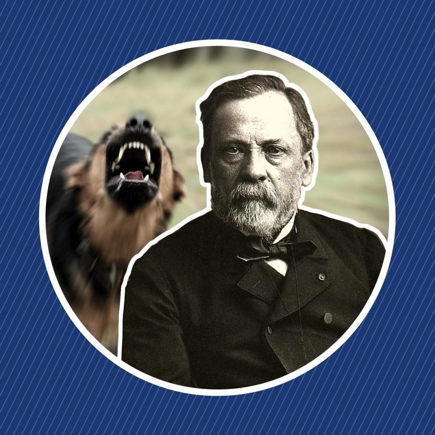 Louis Pasteur, le père de la médecine moderne