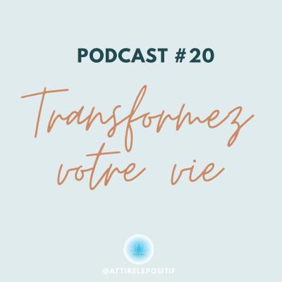 Comment devenir la meilleure version de vous-même et transformer votre vie à l'aide du développement personnel (Je vous dévoile tout !) cover