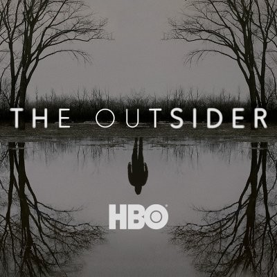 image Critique de The Outsider (ép. 1-6), nouvelle adaptation de Stephen King sur HBO et OCS