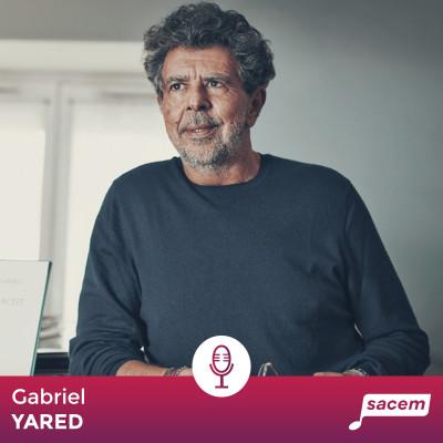 Composer de la musique à l'image : Gabriel Yared nous raconte sa première expérience cover