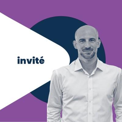 Le bien-être en entreprise | Charles-Henri Margnat, Fondateur du Label RSE Européen Made in France de Positive Workplace cover
