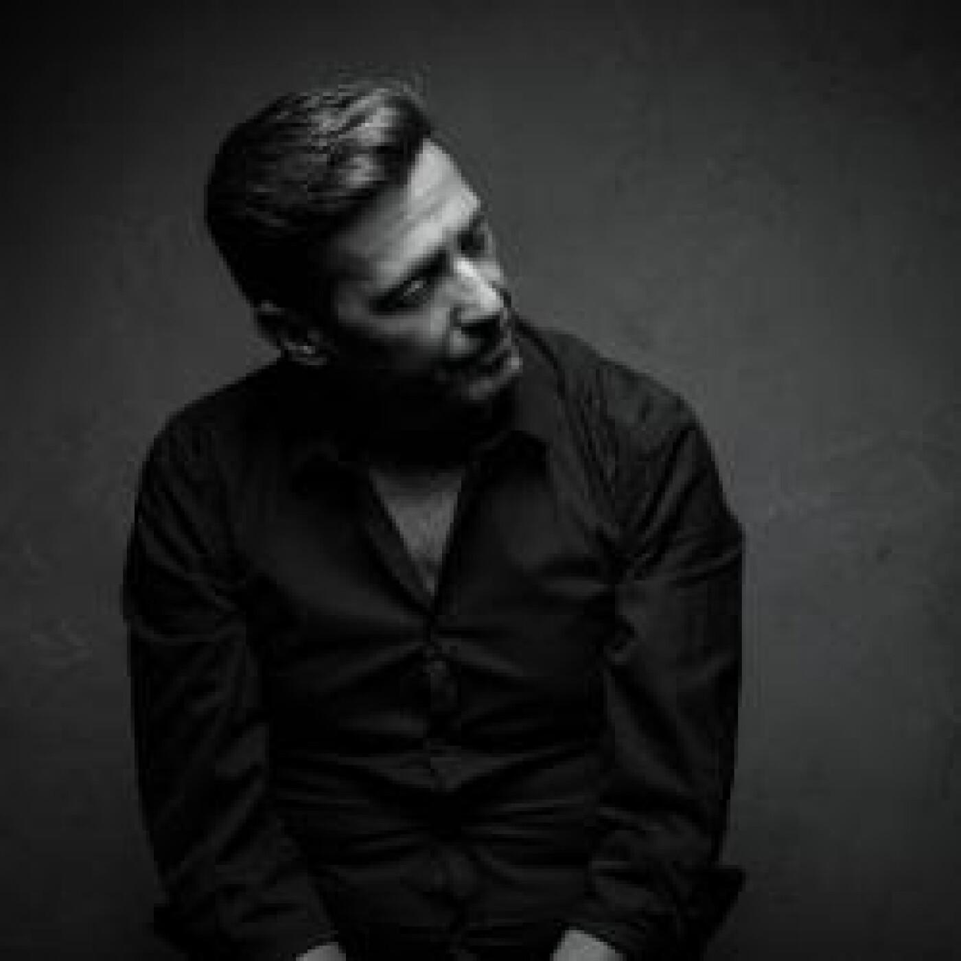 PANORAMAXX : DJ RALPH
