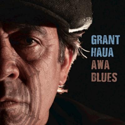 Le Doc Reçoit Grant Haua - Vinylestimes Classic Rock Radio cover