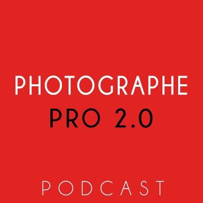 #111 - Devenir Portraitiste de Studio (avec Milena Perdriel) cover