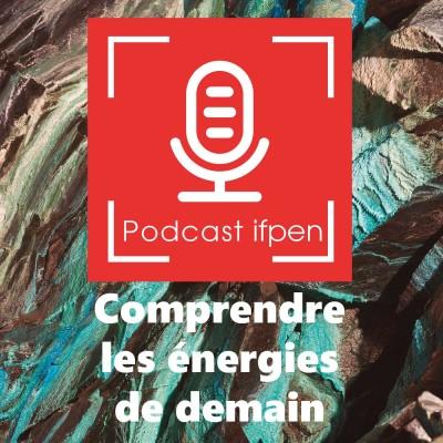 Le cuivre dans la transition énergétique :  un métal essentiel, structurel et géopolitique ! cover