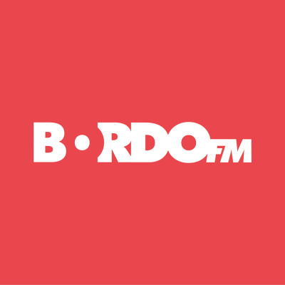 Image of the show BORDO FM