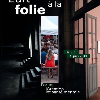 image Yann Queffélec - Ecrire la folie