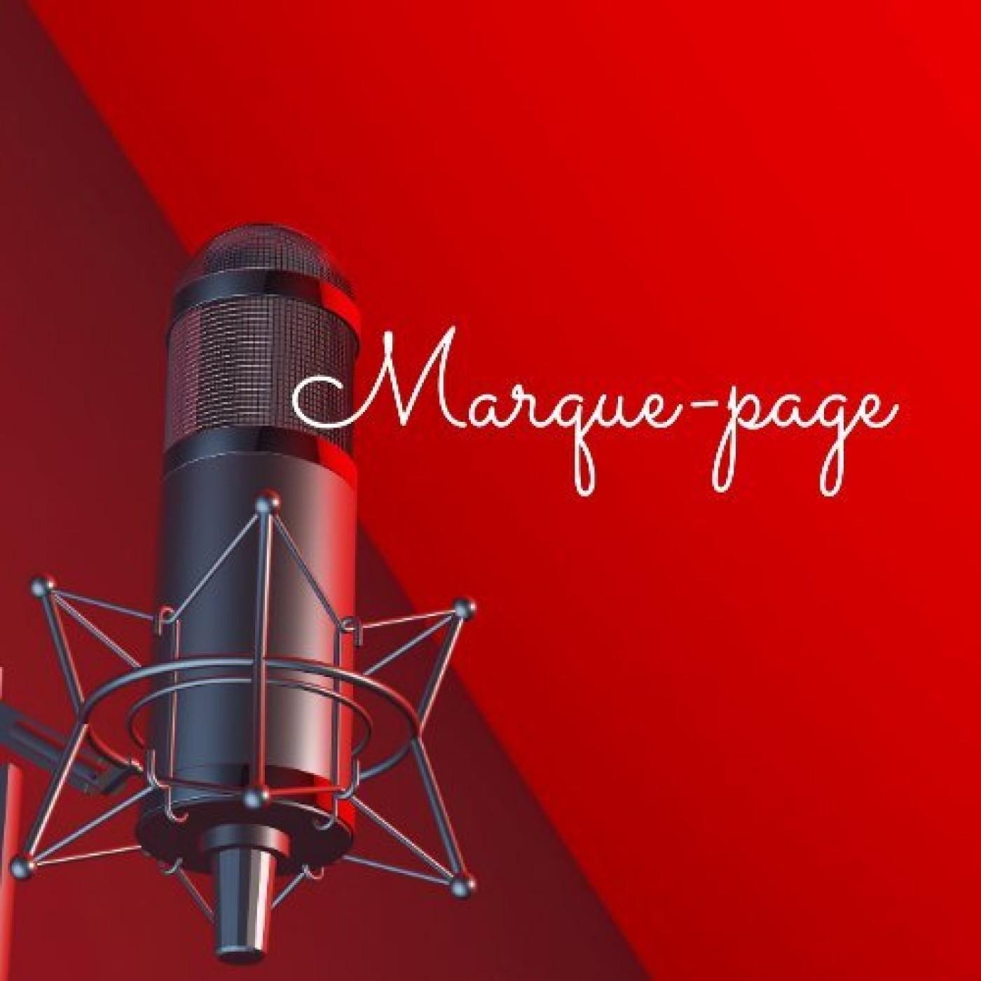 Episode 1 - Sale Bourge - 17.07.20