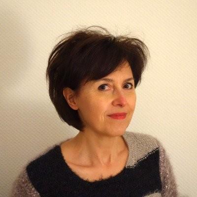 Mouche-toi de Monica Ferlan cover