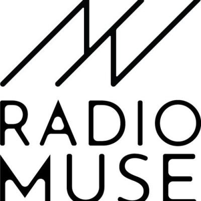 image Radiomuse #2 | Radio Student Zagreb