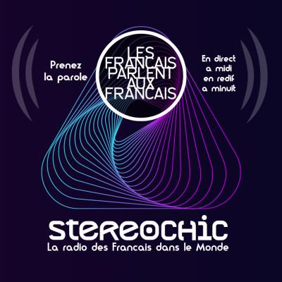 Les Français parlent aux Français : Retour des émissions en direct cover