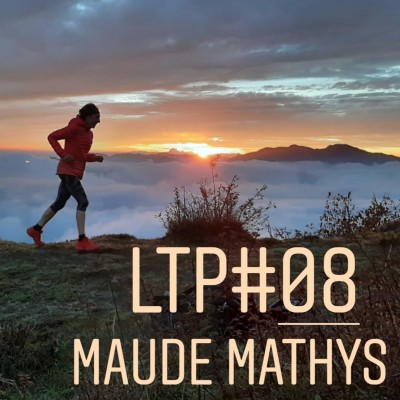 image LTP#08 MAUDE MATHYS