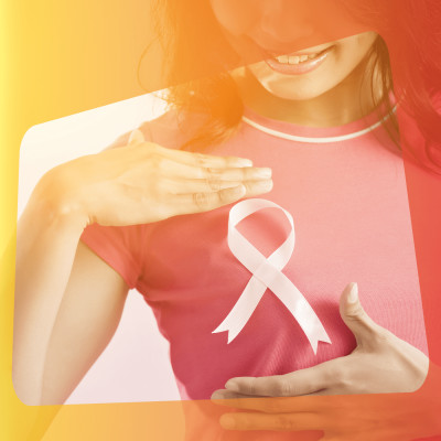 PODCAST 79 - Les Monocyclettes - Enfin une alternative à la prothèse mammaire ! cover