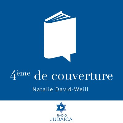 "Ep 29.  Jane Austen ""Raison et sentiments"" avec Christine Jordis cover"