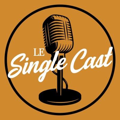Le Single Cast cover