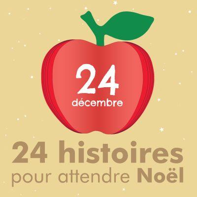 """image Le 24 décembre 2018 : """"La belle nuit de Noël"""""""