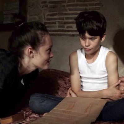Les entretiens du FID 21 : Antoni Collot, réalisateur de Jojo cover