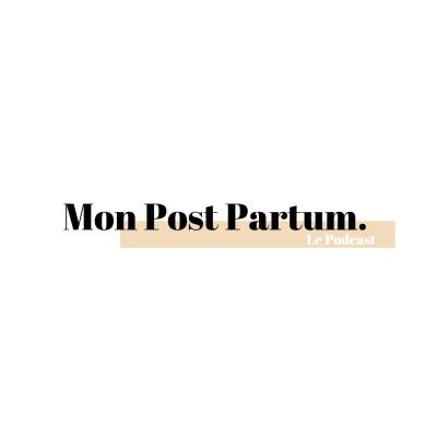 Mon Post Partum cover
