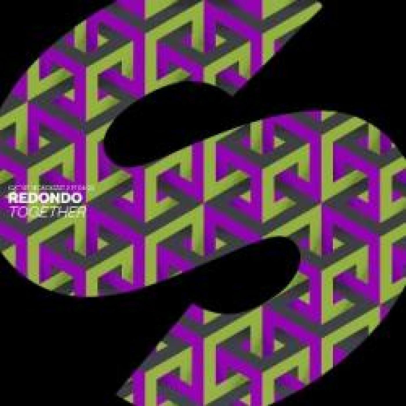 Music News de La Matinale FG : Together de Redondo