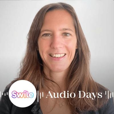 Comment Swile s'inspire du BtoC pour sa communication BtoB (Cohen Anne-Carole - Swile cover