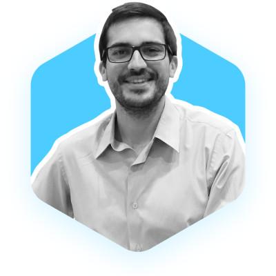 #01. Entrepreneur'IA - Pierre Baptiste Béchu, Aircall - Optimiser l'expérience client grâce à l'IA cover