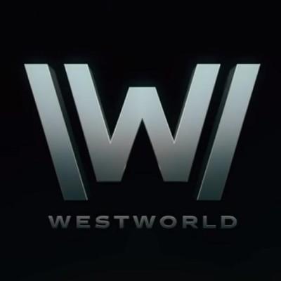 Critique de Westworld saison 3 (ép. 1-4), plongée dans le parc de la vie cover