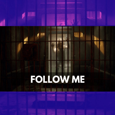 Follow Me cover