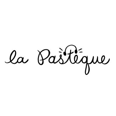 La Pastèque audio cover