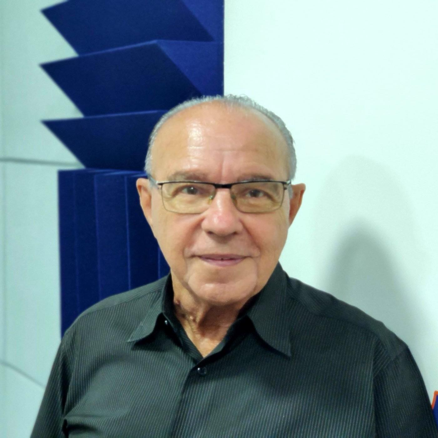 760 - Pensamentos Espíritas com Luiz Carlos Forcato