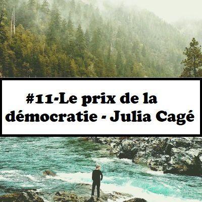 image #11-Le prix de la démocratie-Julia Cagé