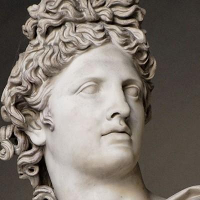 Les Grecs et les Romains croyaient-ils en leurs mythes? cover
