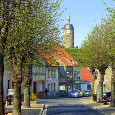 Tour de l'Horloge : monument et musée ! cover