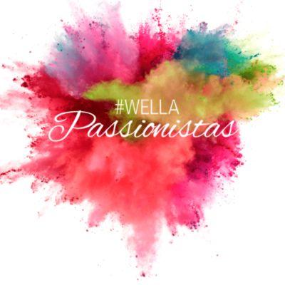 image #WellaPassionistas : la Communauté connectée