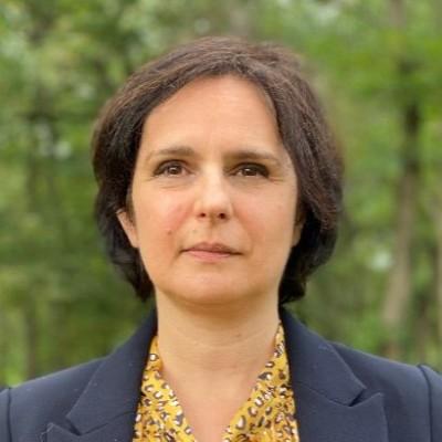Parole d'avocat : Céline Barbosa : Les rendez-vous de Facebook, mes amis, mes ennemis, mes emmerdes cover