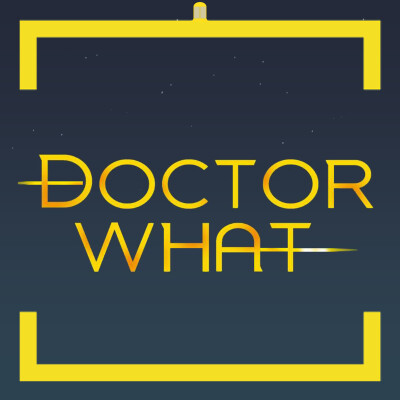 DW 056 - The Next Doctor (S04-Spé01) cover