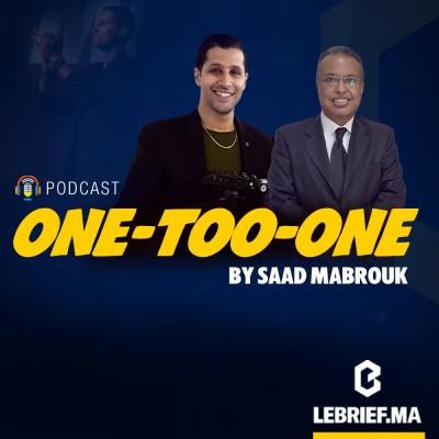 #7 - La relance culturelle post-pandémie (avec Hicham Abkari) cover